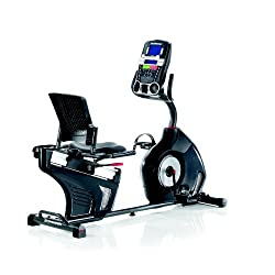 5 Best Home Gym Equipment for Weight Loss in 2020 [Updated ...