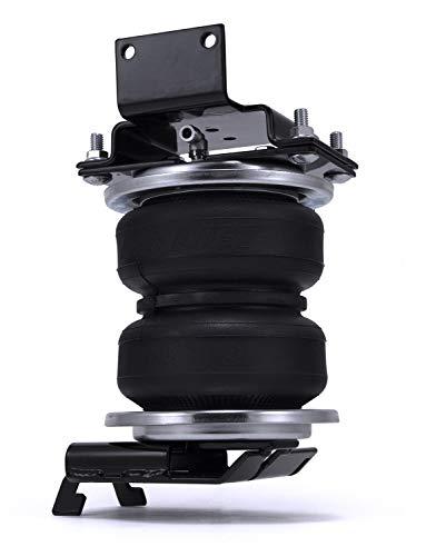 Air Lift 57365 LoadLifter 5000 Air Suspension Kit