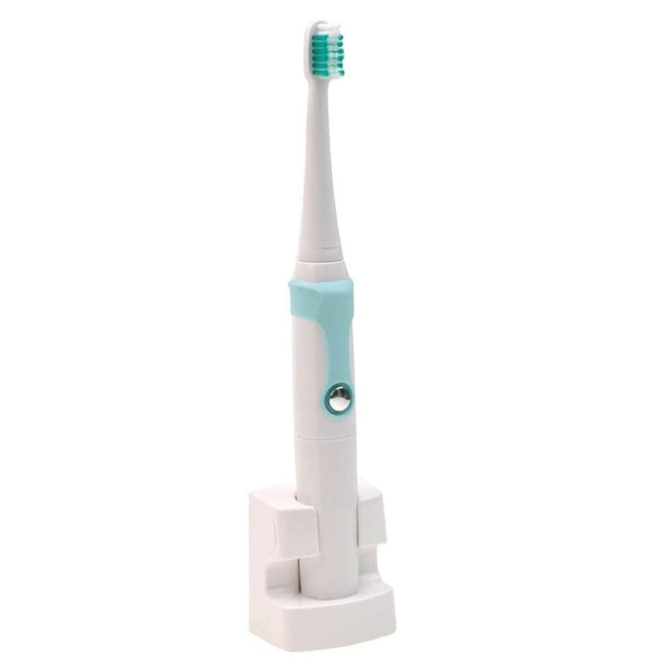 ご注意糸人に関する限り電動歯ブラシ30000 /分超音波歯ブラシ充電式電動歯ブラシ防水ファミリー電動歯ブラシES子供と大人のための