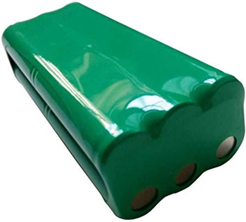 Batería Recargable AA 14 4V 1600MahPaquete De BateríasNi-MhRobot De Barrido Inteligente Aspiradora S30C T285D