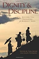 DIGNITY AND DISCIPLIN-TR