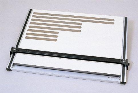 ドラパス A1平行定規 ドラパスボード DXM-900N ...