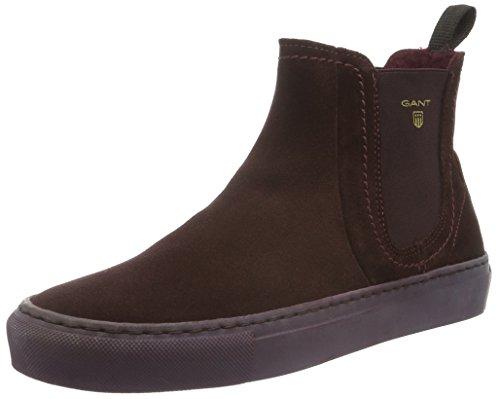 GANT Olivia Chelsea Boots voor dames
