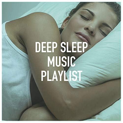 Deep Sleep, Deep Sleep Meditation, Calming Baby Sleep Music Club