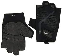 insuficiente Vacunar taburete  ✅ guantes gimnasio nike ✅ Tienda online de Guantes de Protección