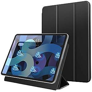 Dadanism Funda Compatible con iPad Air 4 (4ª Generación) iPad 10,9