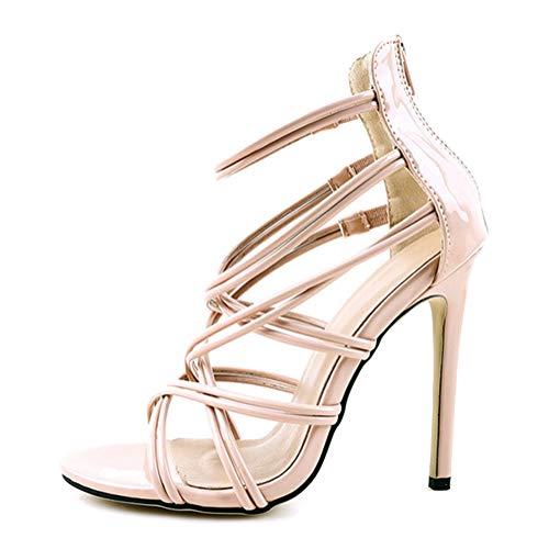 high heels günstig online kaufen