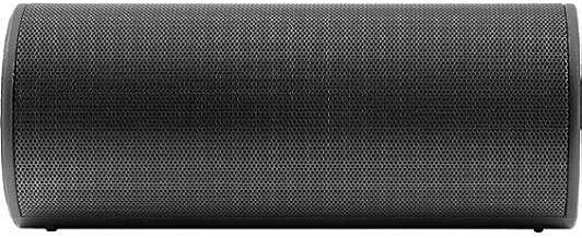 Insignia NS-SPBTWAVE2-BK Wave 2 Portable Bluetooth Speaker - Black