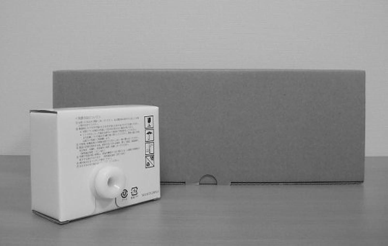 デュプロ 印刷機汎用インク 600cc×6本 DO-DP 600ブラック