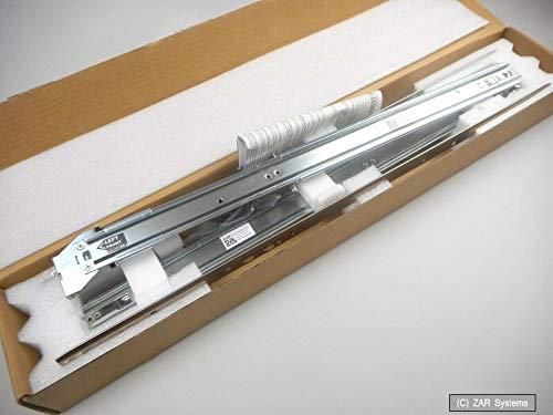 Dell 330-8149, K085T, H872R ReadyRails Rail Kit für PowerEdge, PowerVault, NEU