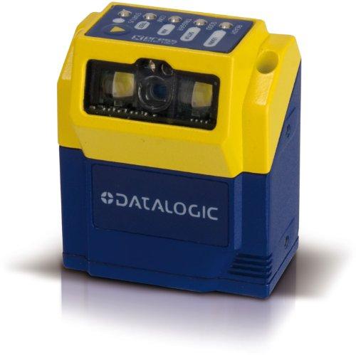 For Sale! Datalogic - 937501046 - Datalogic Automation, Matrix 210 211-020 Wvga-near-90-usb-st