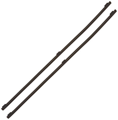 """Trico 47-600 6mm Break to Fit Narrow Refill - 16"""" to 22"""" (Sold as Pair)"""