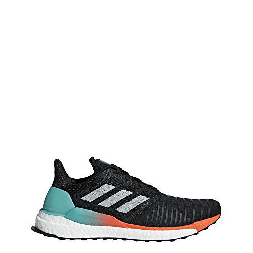 Adidas Men's Solar Boost Running Shoe review