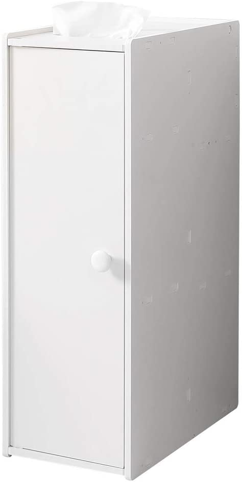 Maogear SEAL limited product Bathroom Storage Cabinet 4 years warranty Free Floor Or Standing