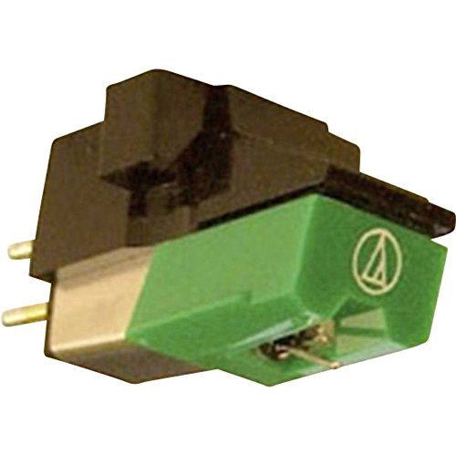 Technika Audio at 95 mm Phono Cartridge