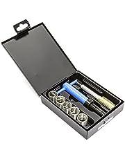 V-Coil–Juego de estilo Helicoil insertos de rosca kit de reparación