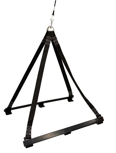 Find Bargain Erickson 02000 Personal Watercraft Lift Sling - 1000 lb. Load Capacity
