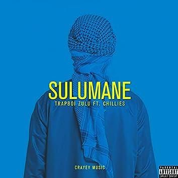 Sulumane