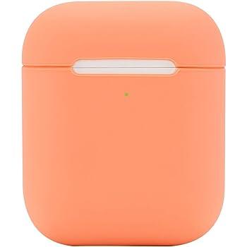 Custodia in silicone per iPhone 7 e Plus su Amazon solo 4.99 euro