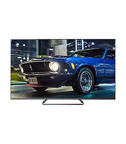 Televisor TV panasonic 50 tx50hx810 uhd hdr10+