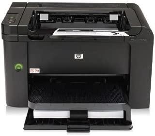 HP LaserJet Pro P1606dn 25ppm, A4, 32MB, duplex, networking