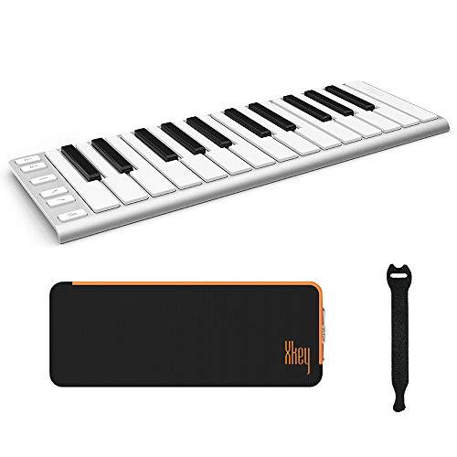 CME MIDI Controller