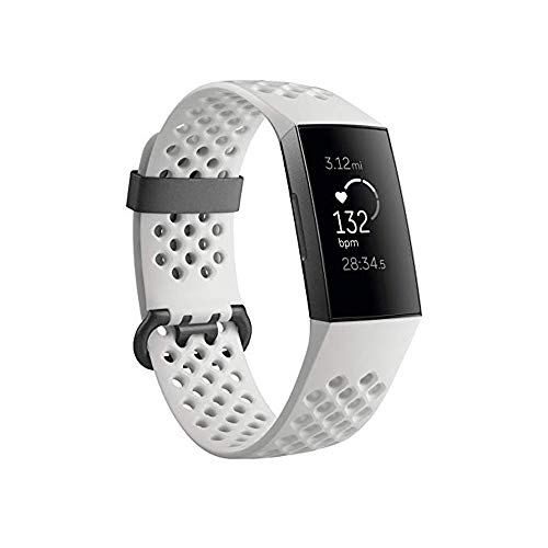 Best Prices! ZDMSEJ Smart Watch Fitness Activity Tracker (Color : White)