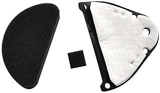 BIDONG 70-054-0100/SP-KFA1005 Filter Kit for ProTemp Pinnacle Heaters Replaces Part # 700540100 70-054-0100 700230100