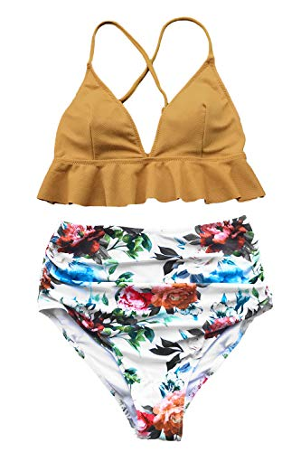 Best Swimsuit Shopping Sites