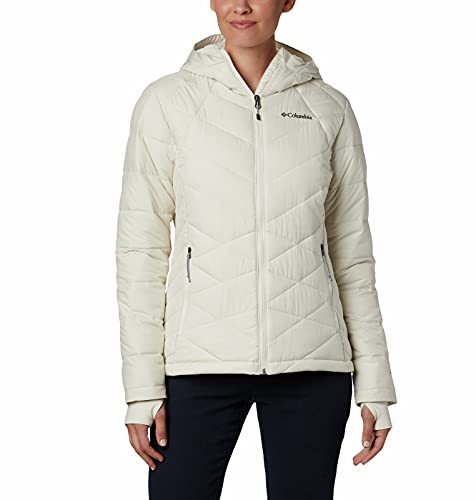 Columbia Women's Plus Size Hea... Reduced from $160.00 to $64.97     F…