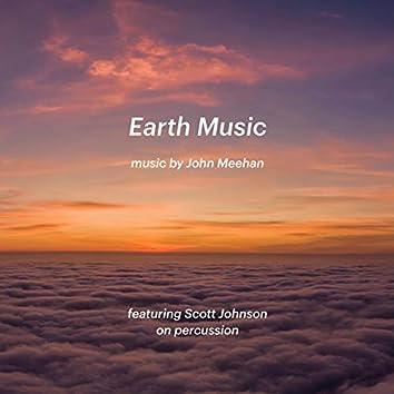 Earth Music