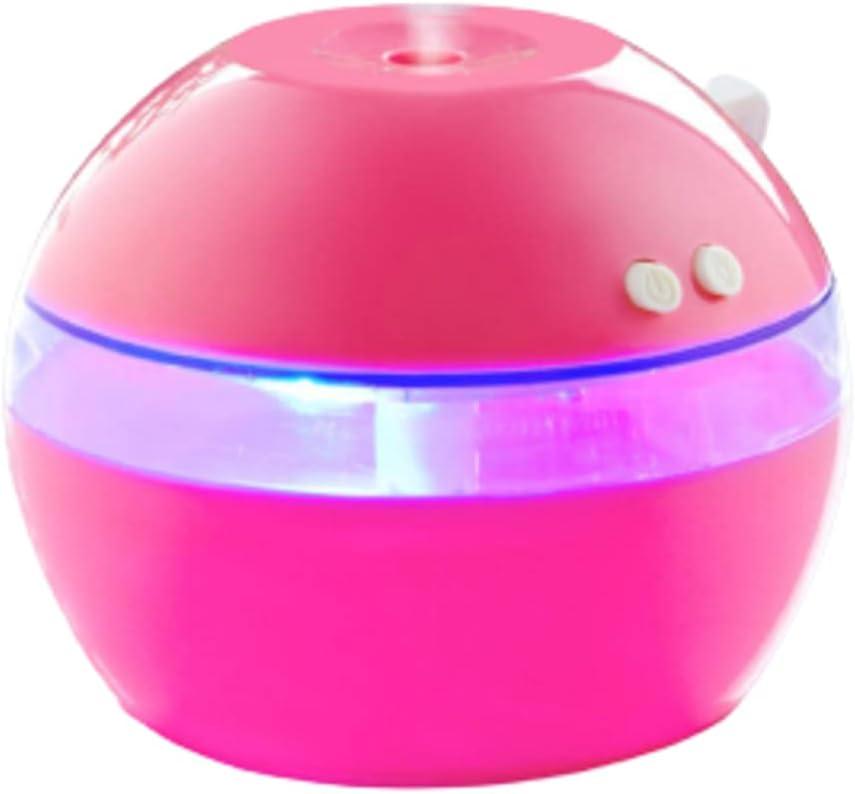N\C Small USB Atomizing Nashville-Davidson Mall Humidifier Mini Humi Super sale Ultrasonic Atomizer