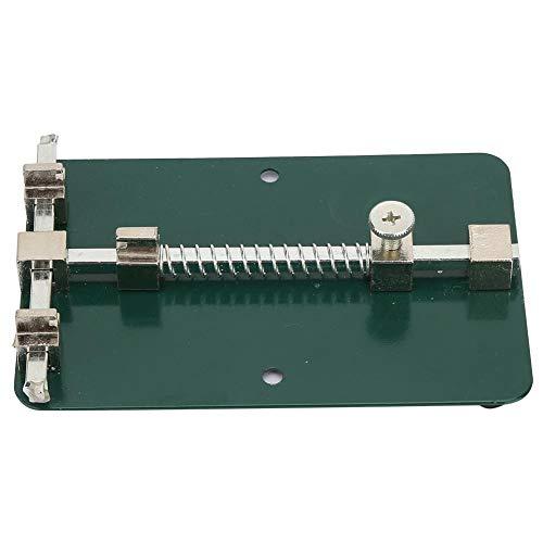 Hyuduo elektronische moederbord-reparatie platform drukonderhoudsinstrument van roestvrij staal