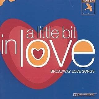 Little Bit in Love