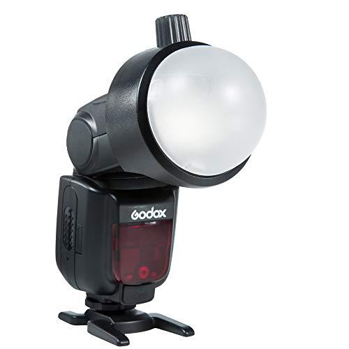 Godox『AK-R11ドームディフューザー』