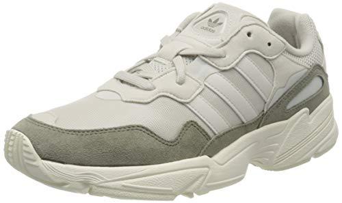 adidas Yung-96, Zapatillas Hombre, Blanco (White Ee7244), 47 1/3...