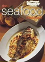 Essential Seafood Cookbook (