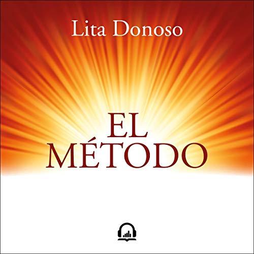 El Método [The Method] audiobook cover art