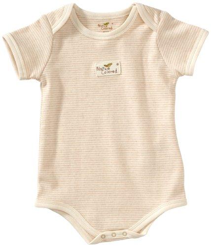 Playshoes Unisex Baby Langarm