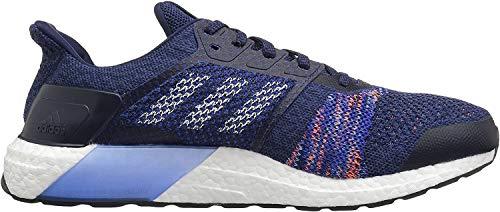 adidas Ultra Boost St M, Zapatillas de Running para Hombre