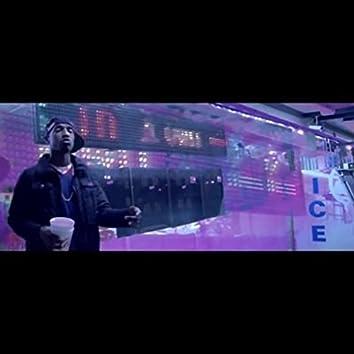 Off a Hitta (Feat. Dutche$$)
