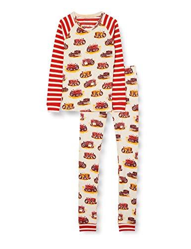 pijamas antiguos