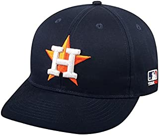 Best youth astros hat Reviews