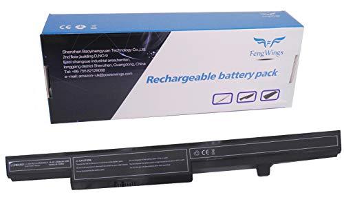 FengWings/® Cargador universal 10,8V 18V DCB105 Reemplace cargador Compatible con Dewalt Bohrer DCB184 DCB200 DCB182 DCB180 DCB181 DCB182 DCB201 Cargador de bater/ía de alto rendimiento 14,4V