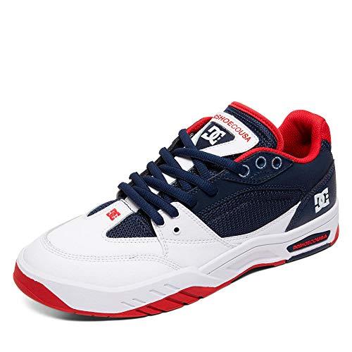 dc shoes herren