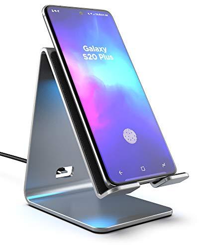 Xiaomi Mi9 SE wei/ß Note 10+ XR Wicked Chili Dual USB Ladeger/ät kompatibel mit Apple iPhone SE 2020 M30s Dual USB Charger 2.4 A A50 A70 Huawei P40 Lite Samsung Galaxy S20 Ultra 11 Pro Max