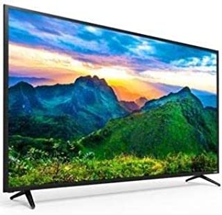 Super General 40 Inch LED Tv SGLED40AT2