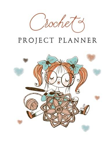 crochet organization - 7