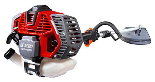 efco decespugliatore DSH4000S - Motore 2 Tempi 40.2 CC - 2.0HP - Peso 7.3kg