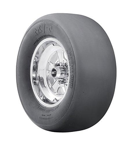 Mickey Thompson Pro Drag Rad Racing Radial Tire - 29.5/9.0R15